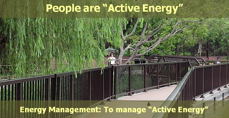 Enms doc associates passive energy electricity fuel water etc fandeluxe Choice Image